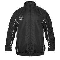 Picture of Warrior Track Jacket W2 Junior