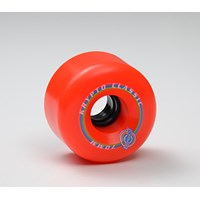 Picture of Kryptonic Longboard Wheel Classic K - 70/78A