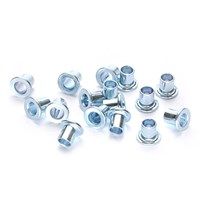 Picture of Head Wheels Spacer Kit
