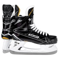 Picture of Bauer Supreme S190 Ice Hockey Skates Senior