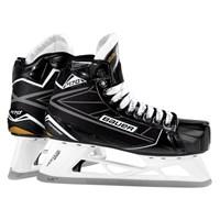 Picture of Bauer Supreme S170 Goalie Skates Junior