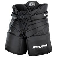 Picture of Bauer Supreme S170 Goalie Pants Junior