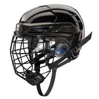 Picture of Warrior Covert PX2 Helmet Combo