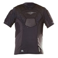 Picture of Mission Elite Inline Hockey Protective Shirt Junior
