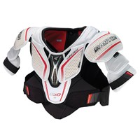 Picture of Easton Synergy 850 Shoulder Pads Senior