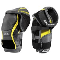 Picture of Bauer Supreme S150 Elbow Pads Junior
