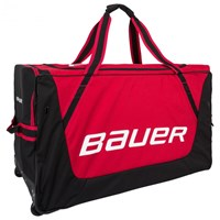 Picture of Bauer 850 Large Wheeled Hockey Equipment Bag