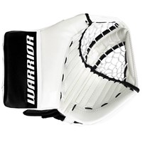 Picture of Warrior Ritual G3G PRO Goalie Trapper Senior