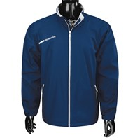 Picture of Bauer Flex Team Jacket Navy Youth