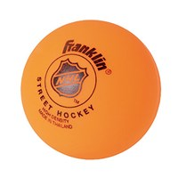 Picture of Franklin AGS High Density Gel Ball - Blister