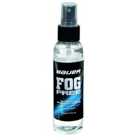 Picture of Bauer Fog-Free Spray