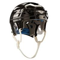 Picture of Mission Inhaler Helmet