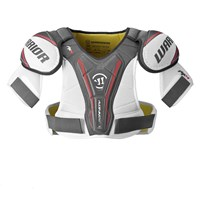 Picture of Warrior Dynasty AX4 Shoulder Pads Intermediate