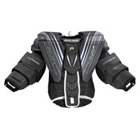Picture of Bauer Supreme 1S Goalie Chest Protector Senior
