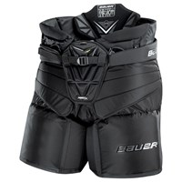 Picture of Bauer Supreme 1S Goalie Pants Senior