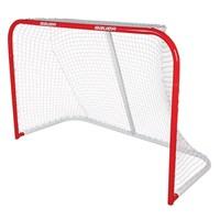 """Bild von Bauer Performance Steel Goal 72"""" (183x122x75cm)"""