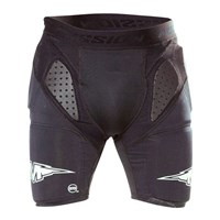 Picture of Mission Elite Compression Inline Hockey Girdle Senior