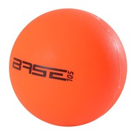 Bild von Base Streethockey Ball 105 - pack of 10