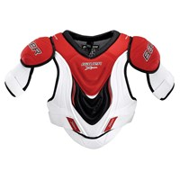 Picture of Bauer Vapor X800 Shoulder Pads Junior