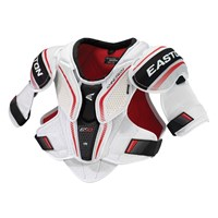 Picture of Easton Synergy 650 Shoulder Pads Senior