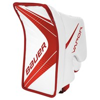 Picture of Bauer Vapor 1X Goalie Blocker Senior