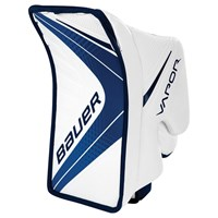 Picture of Bauer Vapor X900 MTO Goalie Blocker Senior