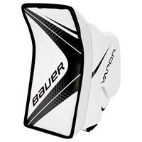 Bild von Bauer Vapor X700 MTO Goalie Stockhand Junior