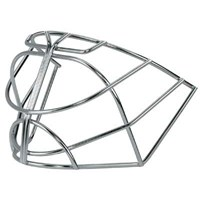 Bild von Bauer RP 6330 NME Non-Certified Cat Eye Goalie Gitter Senior