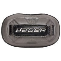 Picture of Bauer IMS 9.0 Replacement Chin Cup