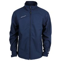 Picture of Bauer Team Softshell Jacket Senior