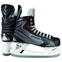 Picture of Bauer Vapor X60 Ice Hockey Skates Junior
