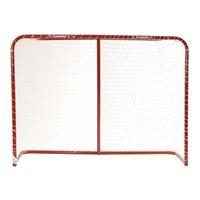 "Picture of Franklin NHL Tournament Steel Goal 60"" (152x112x61cm)"