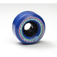 Picture of Kryptonic Longboard Wheel Classic K - 76/80A