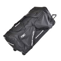 Picture of Sher-Wood True Touch T90 Wheel Bag - Large - 100 x 50 x 46 cm