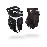 Picture of Easton Stealth CX Gloves Youth