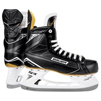 Picture of Bauer Supreme S160 Ice Hockey Skates Youth