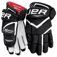 Picture of Bauer Vapor X600 Gloves Junior