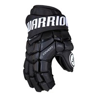 Picture of Warrior Covert QRL Gloves Junior