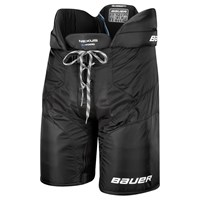 Picture of Bauer Nexus N7000 Pants Junior