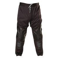 Изображение Брюки для роллер-хоккея Bauer Vapor X700R Roller Hockey Pants Jr (подростковый)