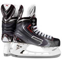 Picture of Bauer Vapor X 90 Ice Hockey Skates Senior