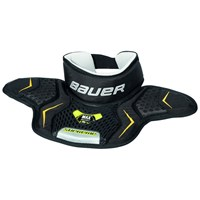 Picture of Bauer Supreme Goalie Neck Guard Junior