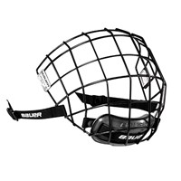Picture of Bauer Profile II Facemask