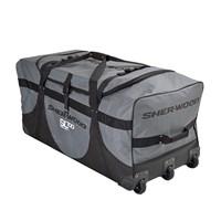 Bild von Sher-Wood SL700 Goalie Wheel Bag - 109 x 51 x 53 cm