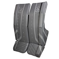 Picture of Warrior Ritual G2 Goalie Leg Pads Senior