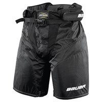 Picture of Bauer Supreme TotalONE MX3 Pant Shells Senior