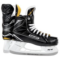 Picture of Bauer Supreme S150 Ice Hockey Skates Senior