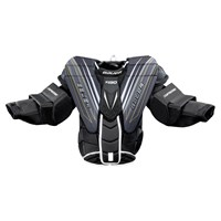 Picture of Bauer Supreme S190 Goalie Chest Protector Intermediate