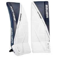 Picture of Bauer Supreme S170 Goalie Leg Pads Senior