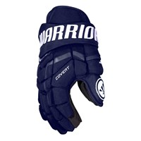 Picture of Warrior Covert QRL Pro Gloves Junior